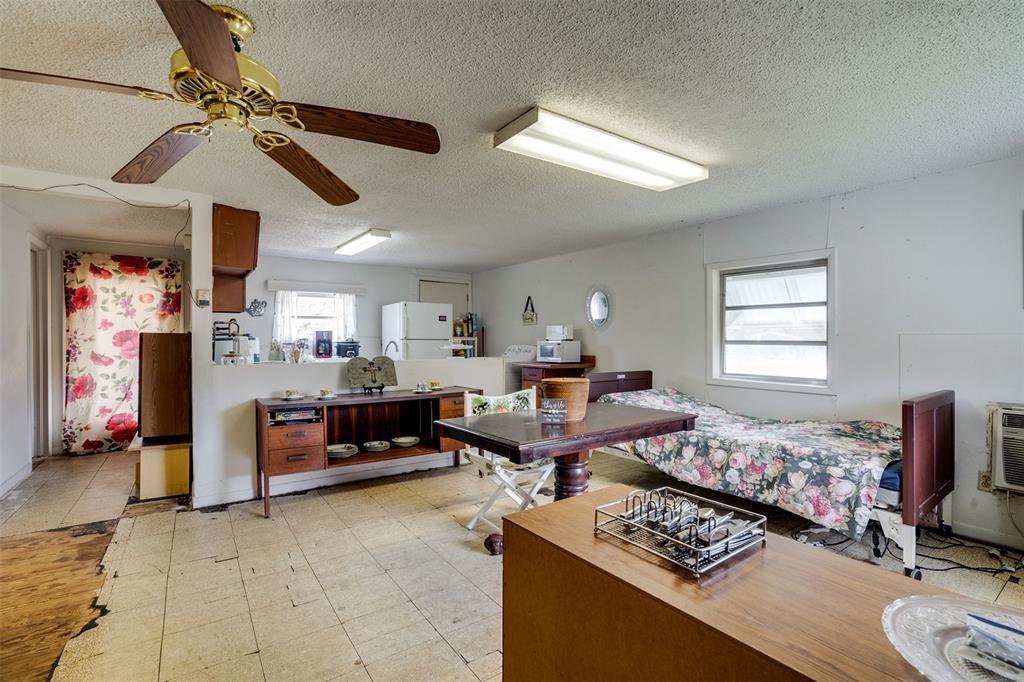 14545 La Palma Drive, Dallas, Texas 75253 - acquisto real estate best real estate company in frisco texas real estate showings