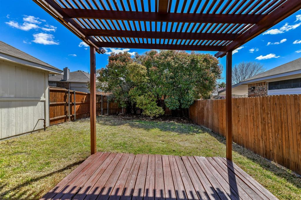 9805 Concord Drive, Frisco, Texas 75035 - acquisto real estate best realtor dallas texas linda miller agent for cultural buyers
