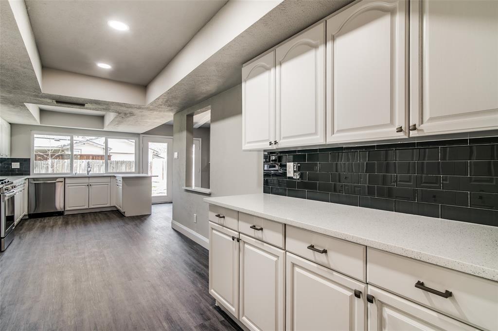 6203 Rainier Road, Plano, Texas 75023 - acquisto real estate best listing agent in the nation shana acquisto estate realtor