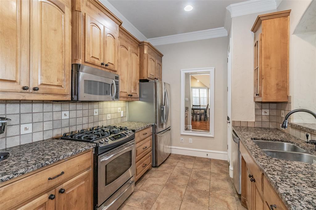600 Rockingham Drive, Irving, Texas 75063 - acquisto real estate best luxury buyers agent in texas shana acquisto inheritance realtor