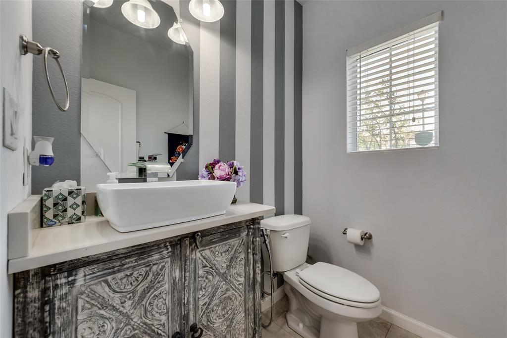 121 Barrington Lane, Lewisville, Texas 75067 - acquisto real estate best style realtor kim miller best real estate reviews dfw