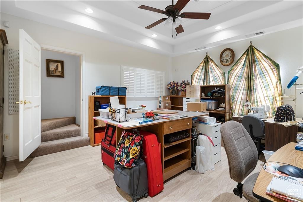 312 Lori Lane, Brownwood, Texas 76801 - acquisto real estate best photo company frisco 3d listings