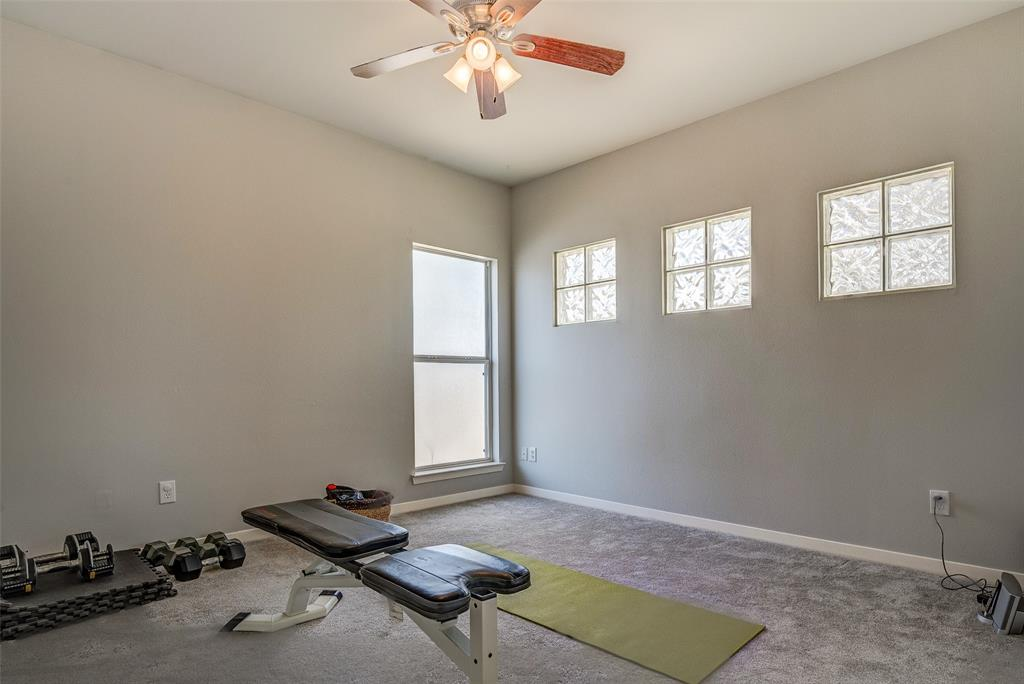 3236 Caravan Drive, Plano, Texas 75025 - acquisto real estate best realtor dallas texas linda miller agent for cultural buyers