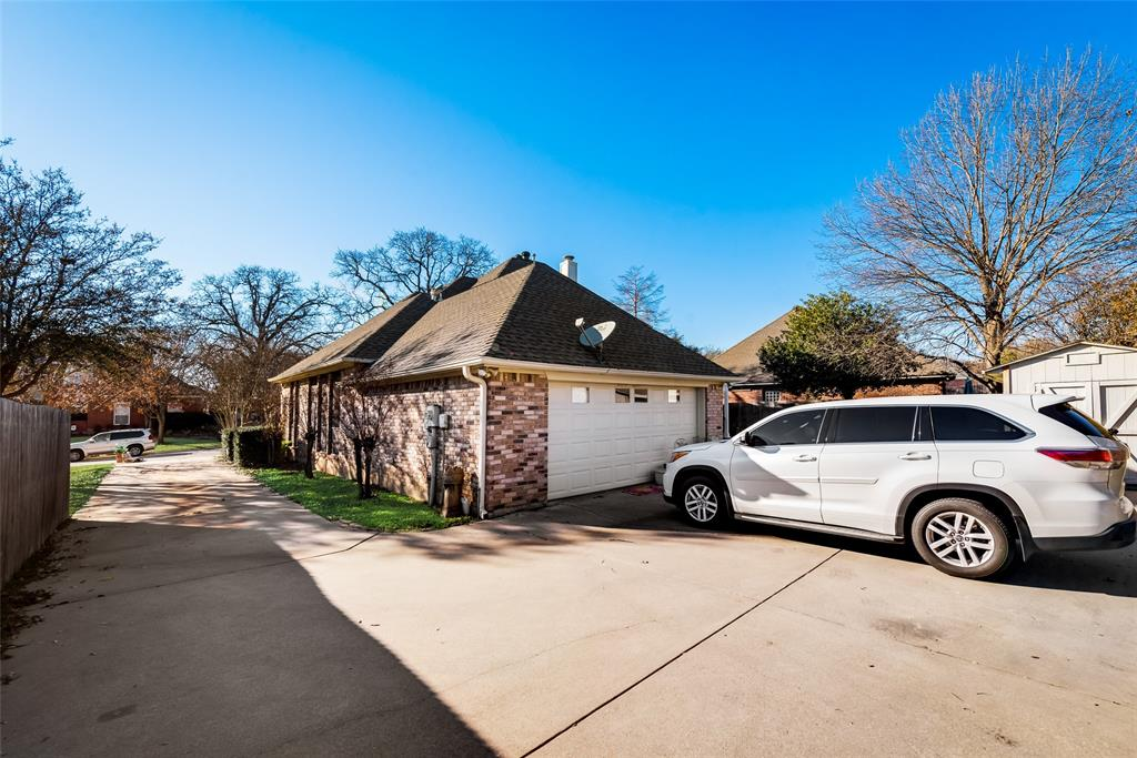 810 Turnberry Drive, Mansfield, Texas 76063 - acquisto real estate best plano real estate agent mike shepherd