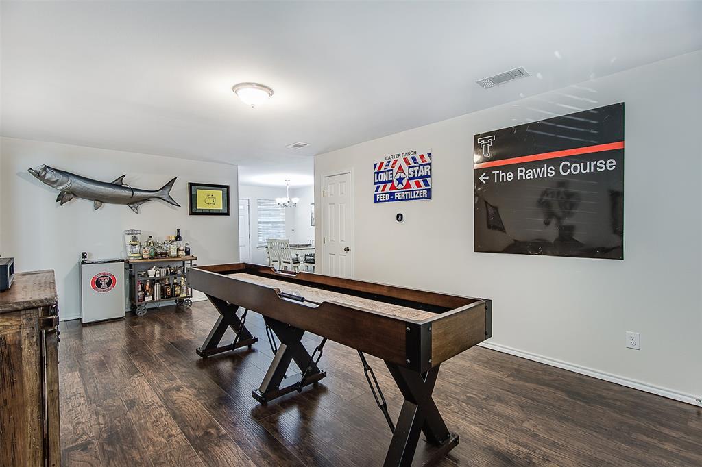7804 Garza Avenue, Fort Worth, Texas 76116 - acquisto real estate best realtor dfw jody daley liberty high school realtor