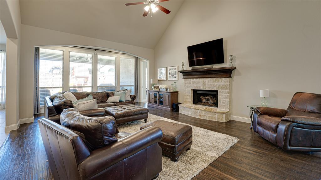1506 Gardenia Street, Prosper, Texas 75078 - acquisto real estate best real estate company in frisco texas real estate showings