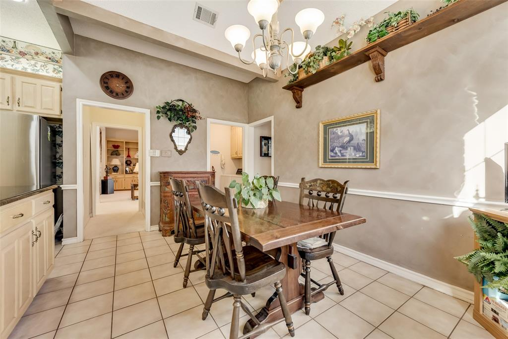 810 Turnberry Drive, Mansfield, Texas 76063 - acquisto real estate best listing agent in the nation shana acquisto estate realtor