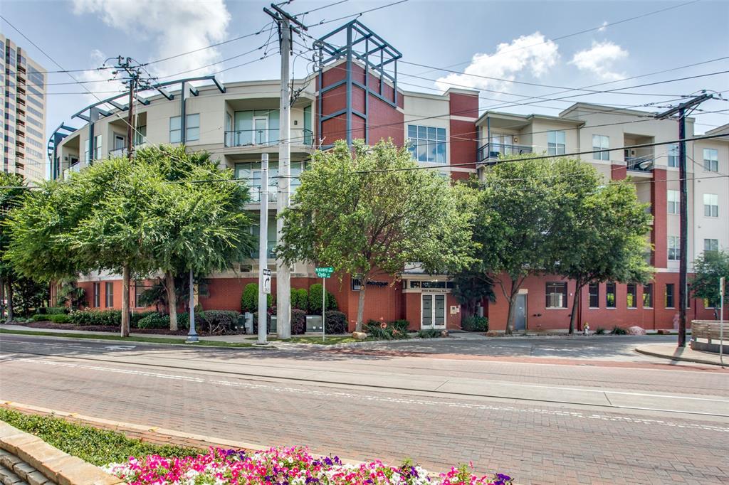 2950 Mckinney Avenue, Dallas, Texas 75204 - acquisto real estate best plano real estate agent mike shepherd