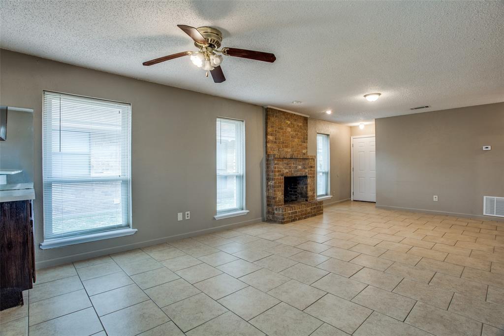 2844 Edd Road, Dallas, Texas 75253 - acquisto real estate best real estate company to work for