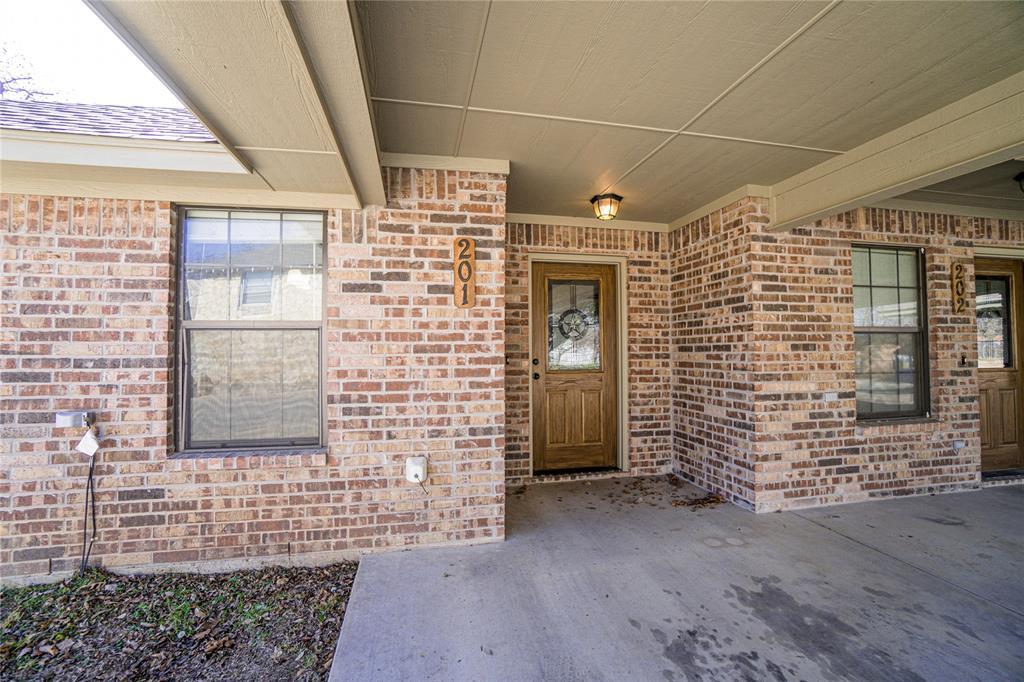 663 Tarleton 101, Stephenville, Texas 76401 - acquisto real estate best style realtor kim miller best real estate reviews dfw