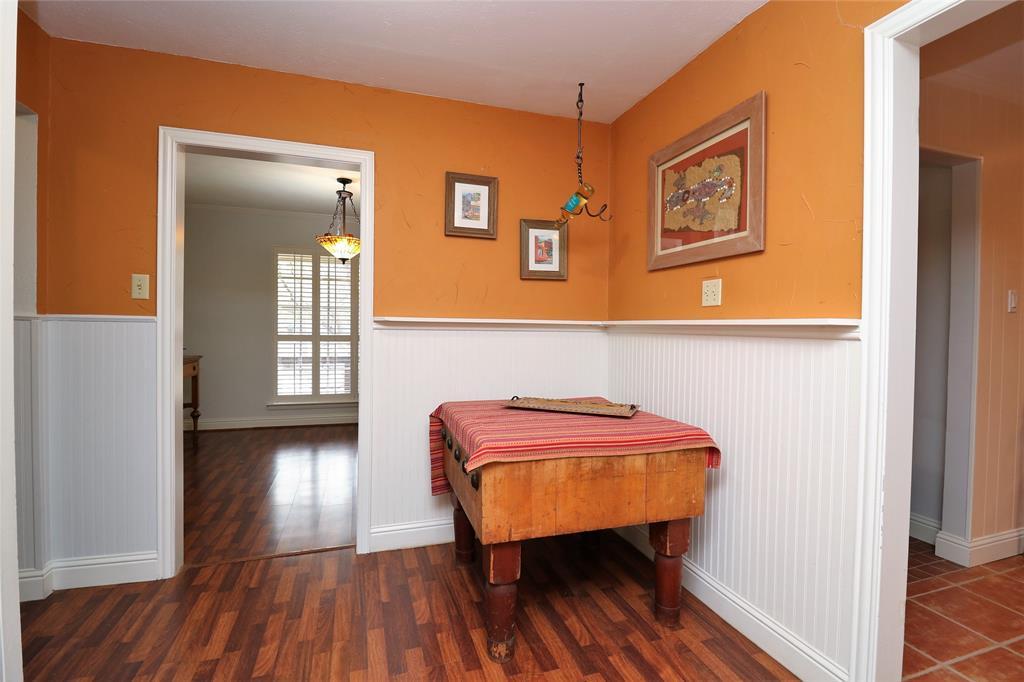 3406 Lynnwood Court, Arlington, Texas 76013 - acquisto real estate best style realtor kim miller best real estate reviews dfw