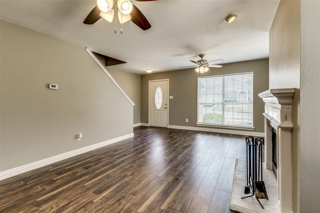 823 Ogden Drive, Arlington, Texas 76001 - acquisto real estate best the colony realtor linda miller the bridges real estate