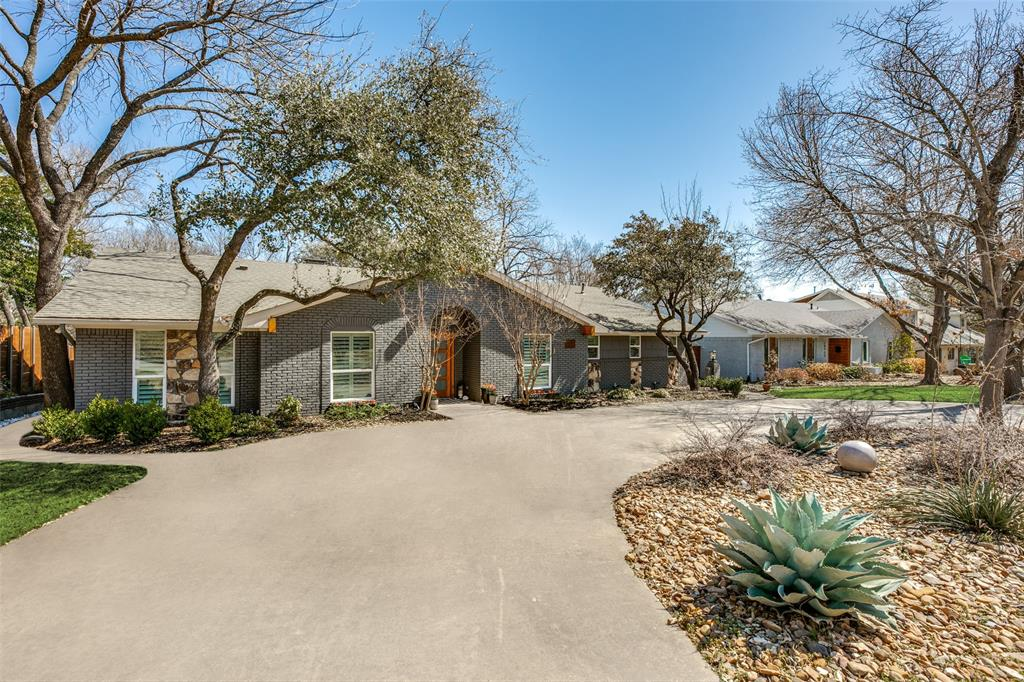10118 Caribou  Trail, Dallas, Texas 75238 - acquisto real estate best listing photos hannah ewing mckinney real estate expert