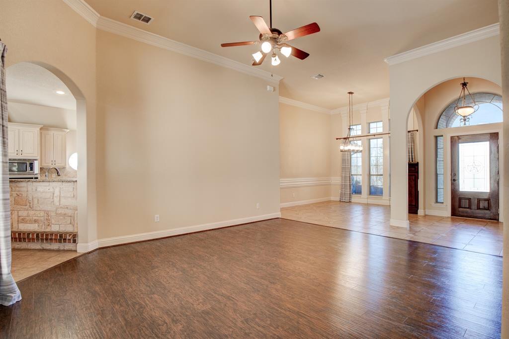 4400 Silver Mesa Lane, Fort Worth, Texas 76108 - acquisto real estate best luxury buyers agent in texas shana acquisto inheritance realtor