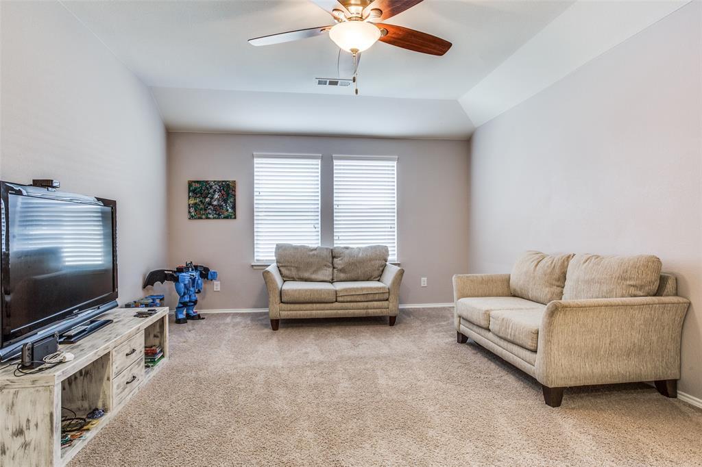 2021 Kaiser Cove, Argyle, Texas 76226 - acquisto real estate best photo company frisco 3d listings