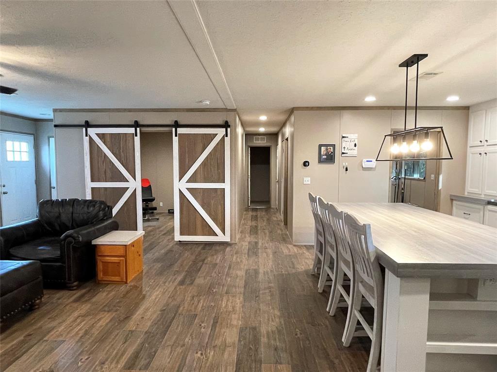 510 San Saba Street, Wortham, Texas 76693 - acquisto real estate best highland park realtor amy gasperini fast real estate service