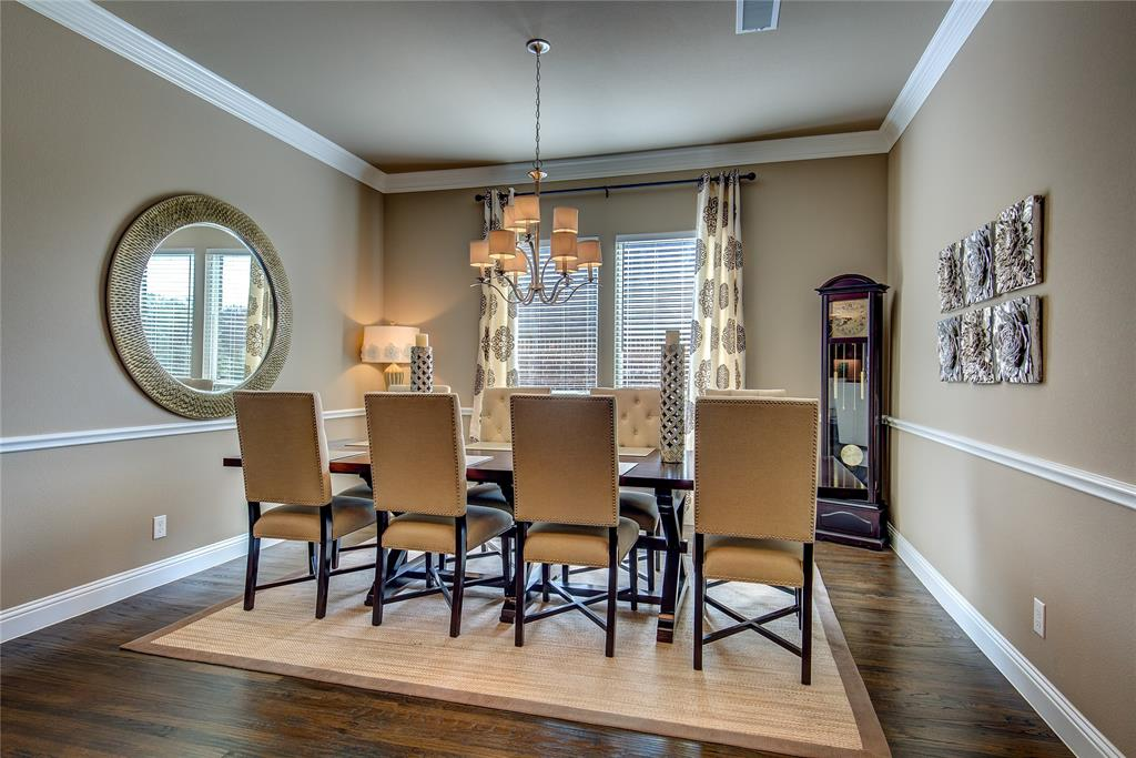 4194 Ravenbank Drive, Rockwall, Texas 75087 - acquisto real estate best real estate company in frisco texas real estate showings