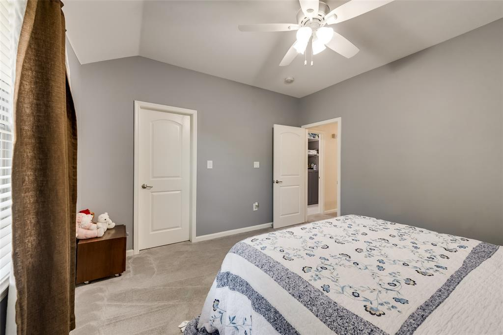 121 Barrington Lane, Lewisville, Texas 75067 - acquisto real estate best investor home specialist mike shepherd relocation expert