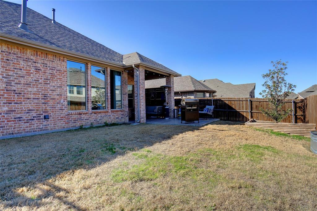 14640 Spitfire Trail, Fort Worth, Texas 76262 - acquisto real estate best luxury home specialist shana acquisto