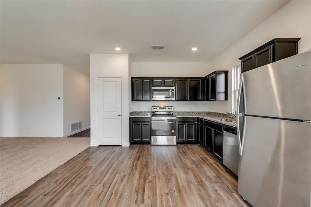 10313 Jameson Lane, Fort Worth, Texas 76036 - acquisto real estate best new home sales realtor linda miller executor real estate