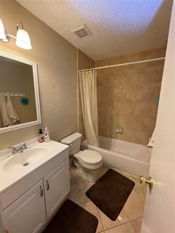 1004 Lovers Lane, Arlington, Texas 76013 - acquisto real estate best celina realtor logan lawrence best dressed realtor