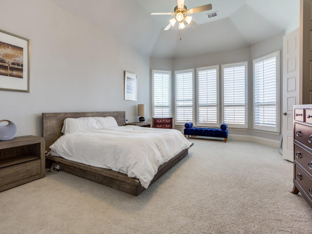 6756 Stallion Ranch Road, Frisco, Texas 75036 - acquisto real estate best realtor dallas texas linda miller agent for cultural buyers