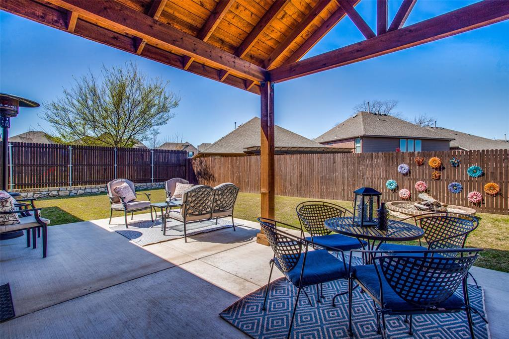 1320 Poplar Drive, McKinney, Texas 75072 - acquisto real estate best realtor westlake susan cancemi kind realtor of the year