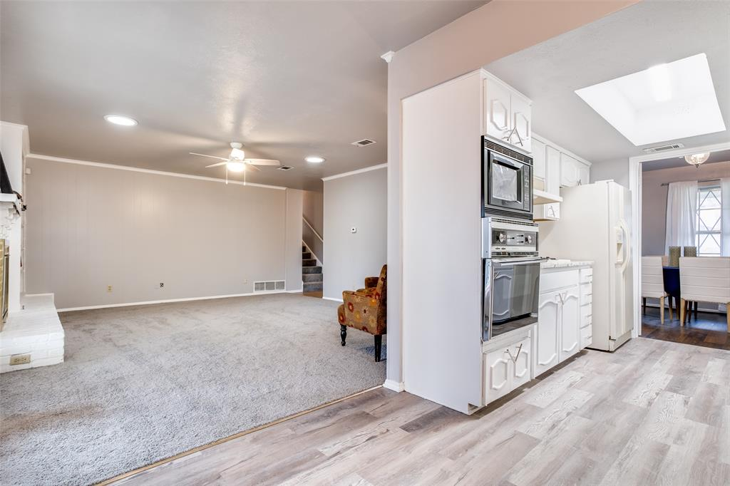 3843 Rugged  Circle, Dallas, Texas 75224 - acquisto real estate best real estate company to work for