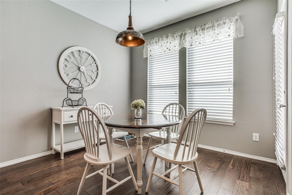 2021 Kaiser Cove, Argyle, Texas 76226 - acquisto real estate best designer and realtor hannah ewing kind realtor