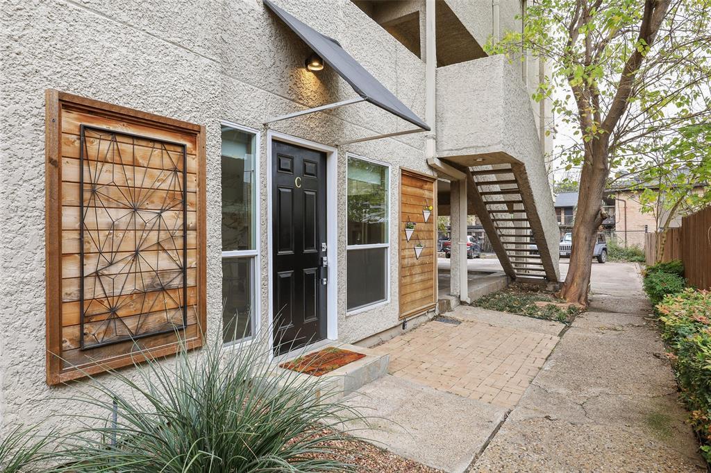 4130 Newton  Avenue, Dallas, Texas 75219 - Acquisto Real Estate best mckinney realtor hannah ewing stonebridge ranch expert