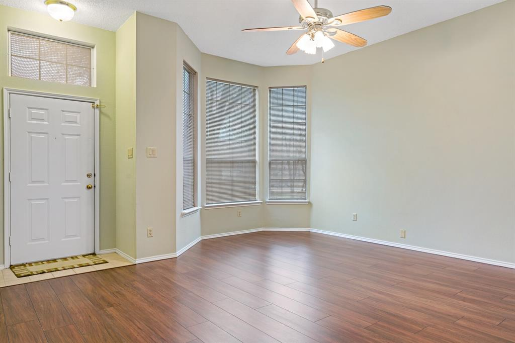 6522 Sturbridge Drive, Rowlett, Texas 75089 - acquisto real estate best prosper realtor susan cancemi windfarms realtor