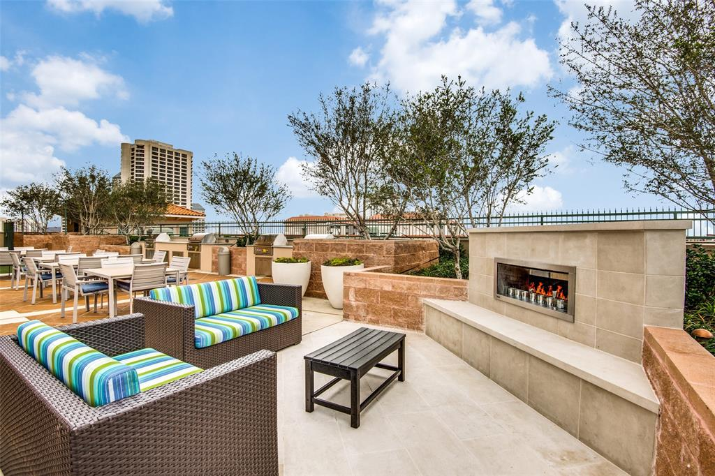 330 Las Colinas Boulevard, Irving, Texas 75039 - acquisto real estate best investor home specialist mike shepherd relocation expert