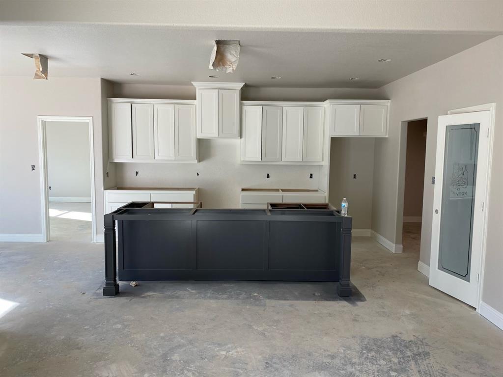 148 Deats Farm Court, Azle, Texas 76020 - acquisto real estate best allen realtor kim miller hunters creek expert