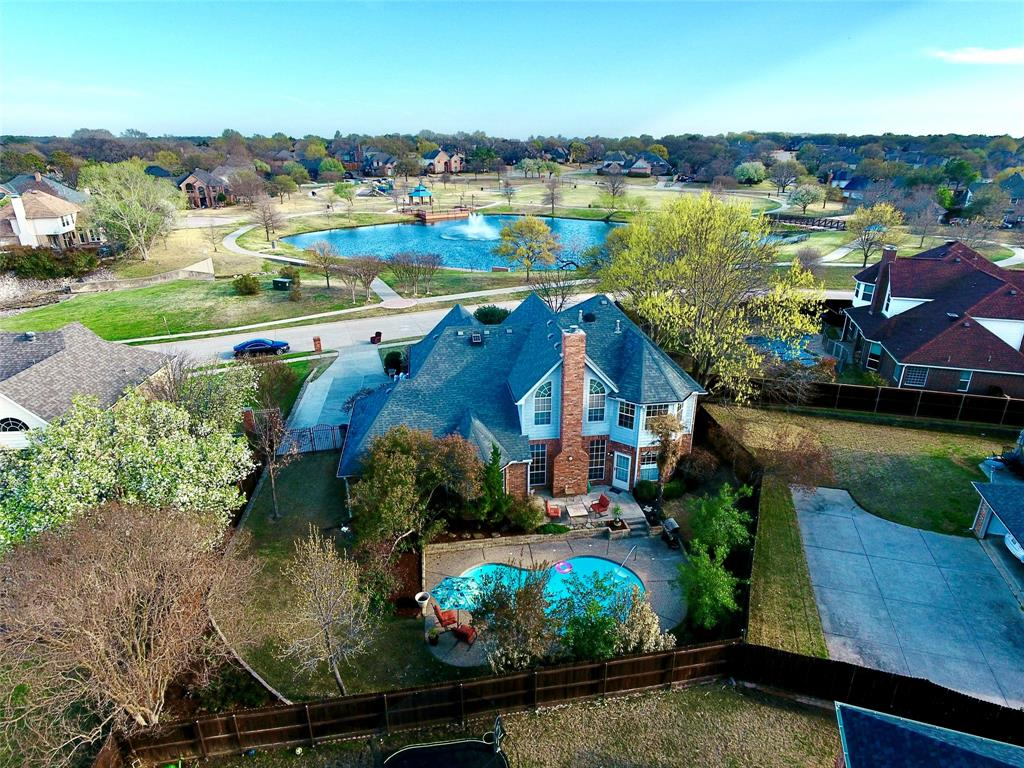 2202 Broadoak Way, Colleyville, Texas 76034 - acquisto real estate best plano real estate agent mike shepherd