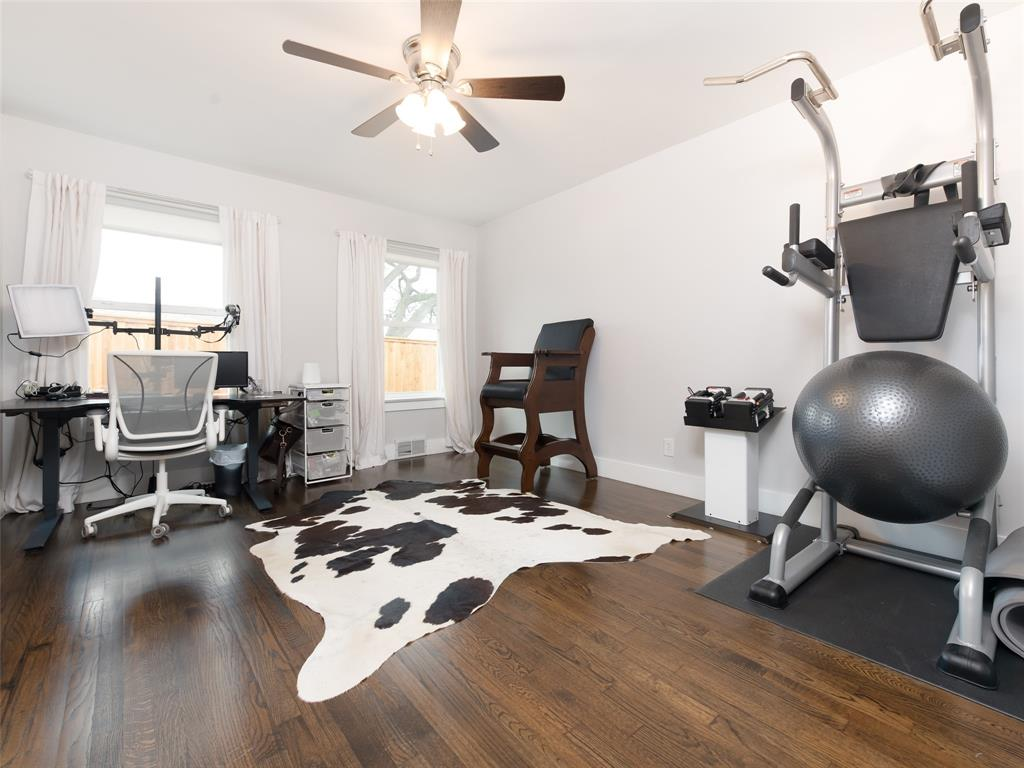 6931 Royal Lane, Dallas, Texas 75230 - acquisto real estate best designer and realtor hannah ewing kind realtor