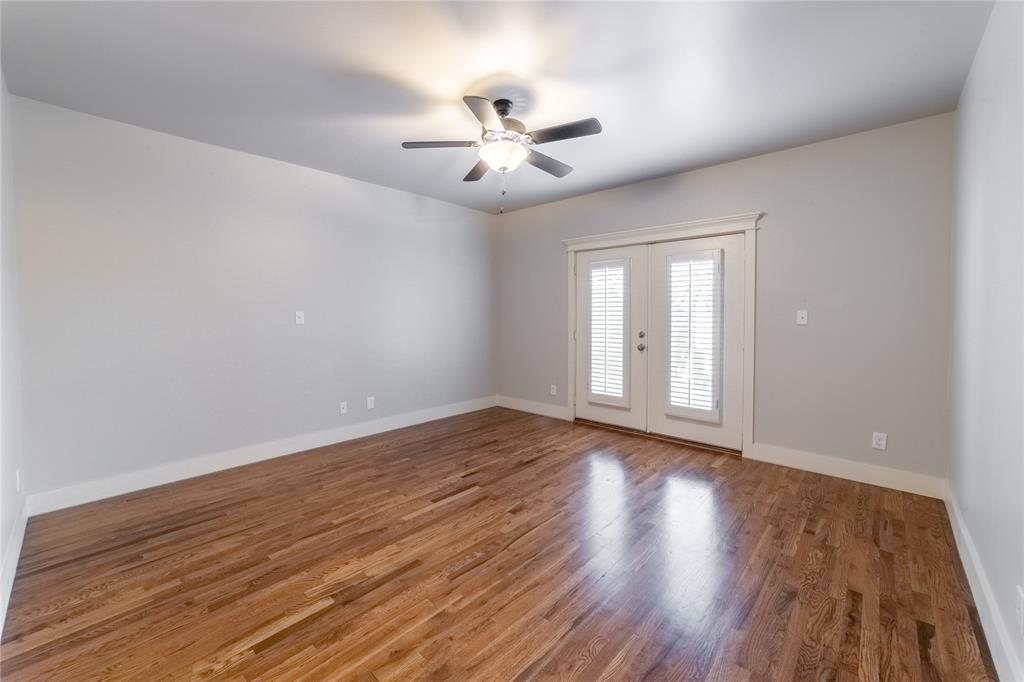 1325 Fairmount Avenue, Fort Worth, Texas 76104 - acquisto real estate best frisco real estate broker in texas for high net worth buyers