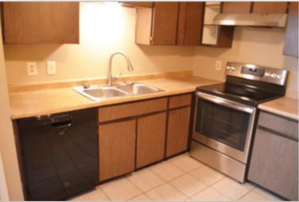4630 Country Creek  Drive, Dallas, Texas 75236 - Acquisto Real Estate best mckinney realtor hannah ewing stonebridge ranch expert