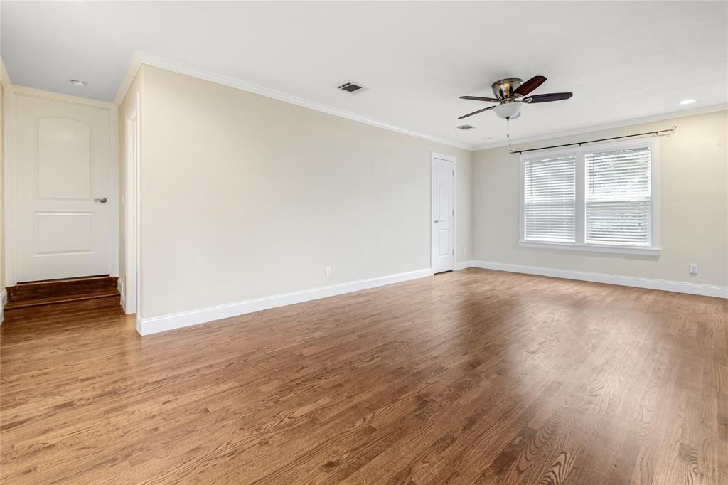 3358 Jefferson  Boulevard, Dallas, Texas 75211 - acquisto real estate best listing listing agent in texas shana acquisto rich person realtor