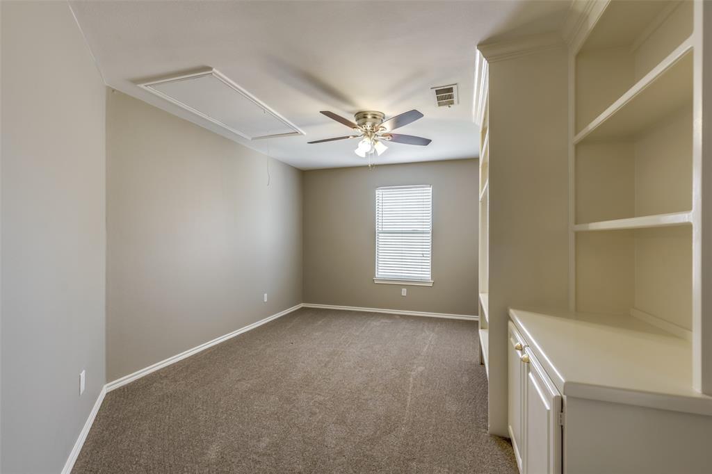 823 Ogden Drive, Arlington, Texas 76001 - acquisto real estate best listing photos hannah ewing mckinney real estate expert
