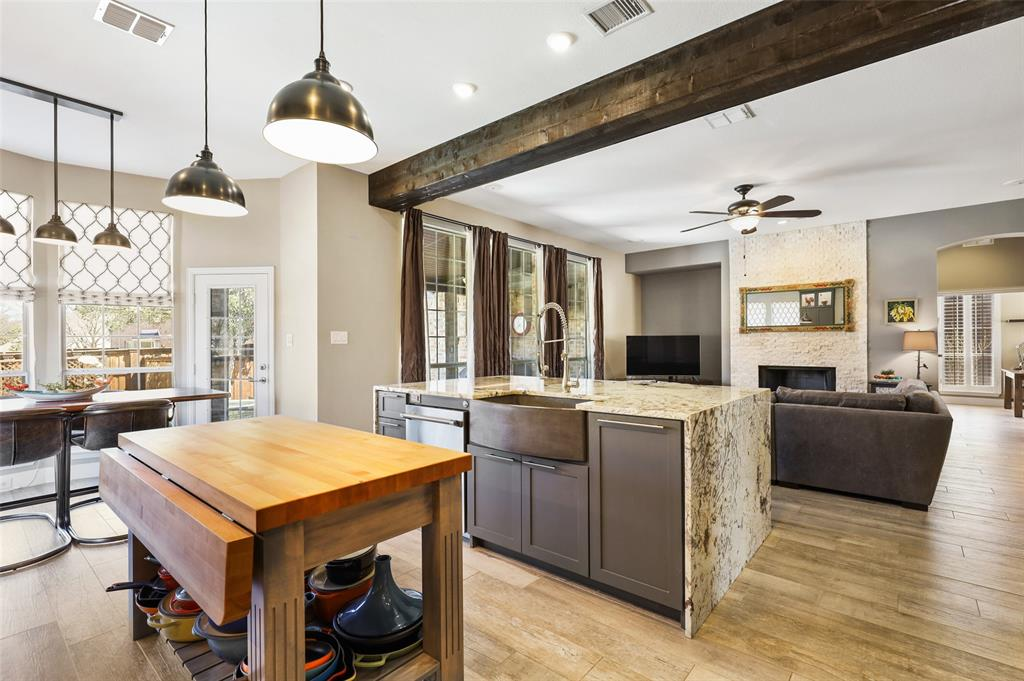 1508 Capital Drive, Allen, Texas 75013 - acquisto real estate best luxury buyers agent in texas shana acquisto inheritance realtor