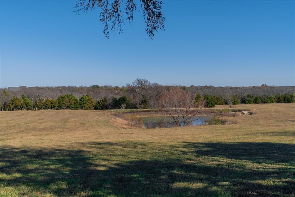 TBD Wendy  Lane, Lucas, Texas 75002 - acquisto real estate best listing agent in the nation shana acquisto estate realtor