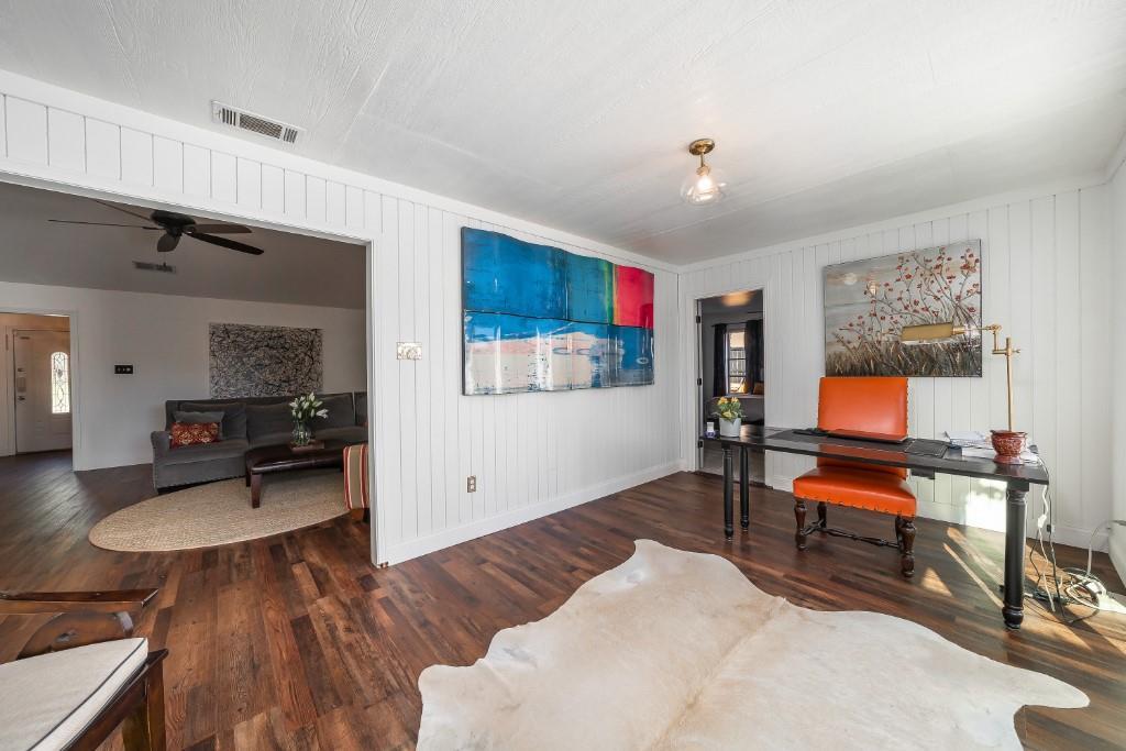 4532 Atlanta Drive, Plano, Texas 75093 - acquisto real estate best highland park realtor amy gasperini fast real estate service