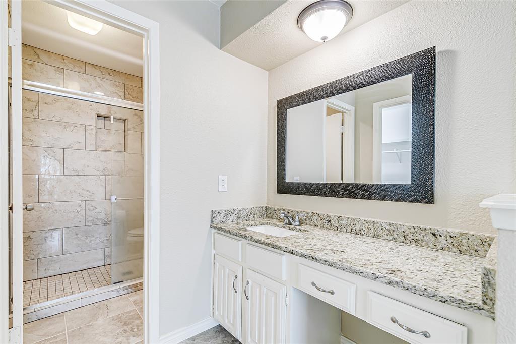 2109 Via Estrada Carrollton, Texas 75006 - acquisto real estate nicest realtor in america shana acquisto
