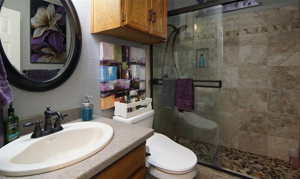 506 Pearl Street, Keller, Texas 76248 - acquisto real estate best realtor dallas texas linda miller agent for cultural buyers