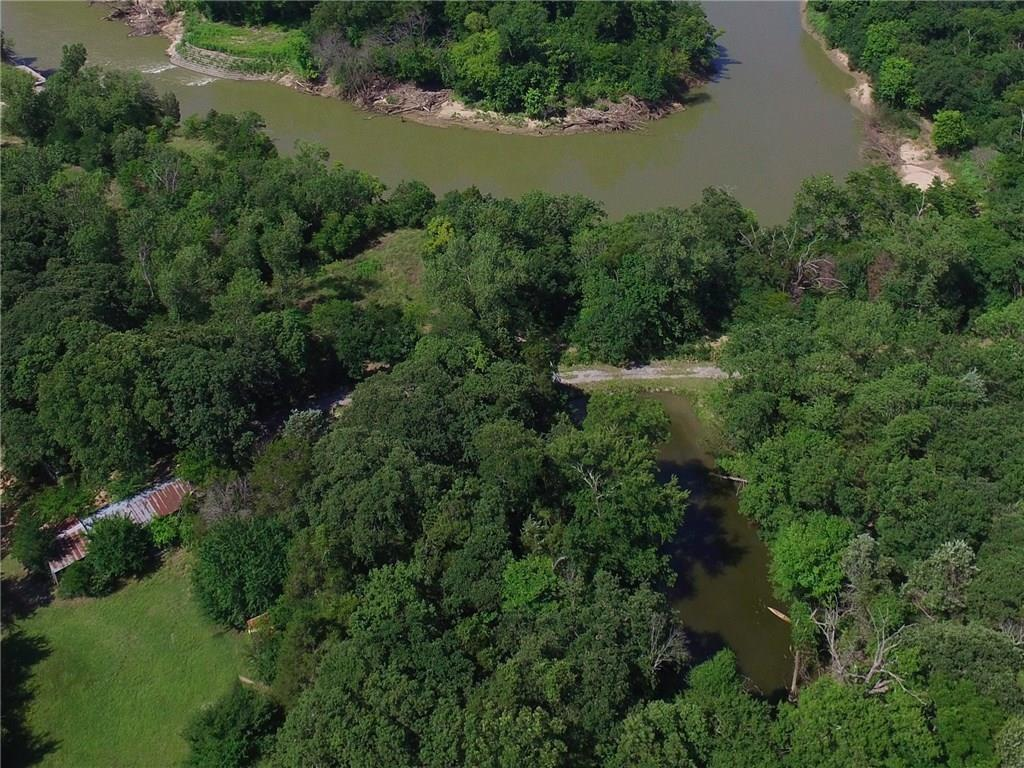 7332 Fairport  Road, Dallas, Texas 75217 - Acquisto Real Estate best mckinney realtor hannah ewing stonebridge ranch expert