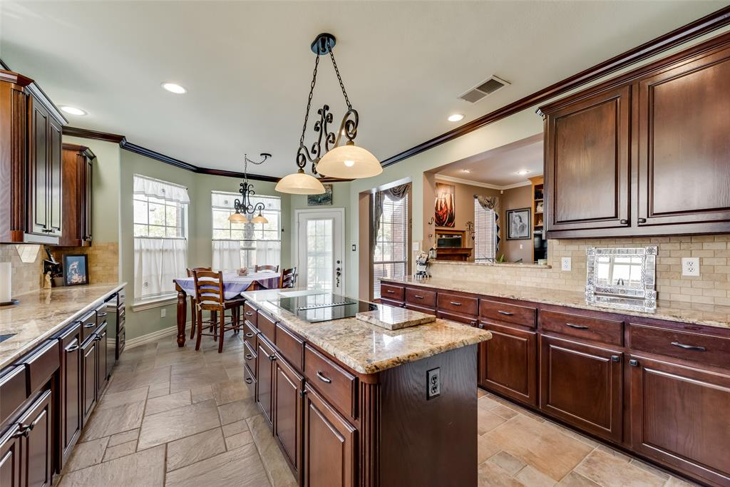 2202 Broadoak Way, Colleyville, Texas 76034 - acquisto real estate best listing agent in the nation shana acquisto estate realtor
