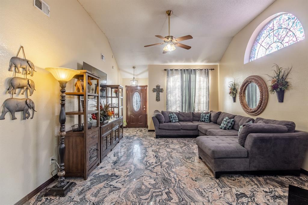 3314 Wilmington  Drive, Grand Prairie, Texas 75052 - acquisto real estate best celina realtor logan lawrence best dressed realtor