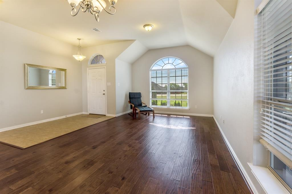 11210 Country Ridge  Lane, Forney, Texas 75126 - acquisto real estate best new home sales realtor linda miller executor real estate