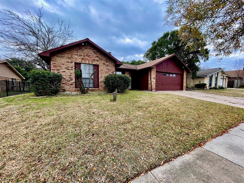 2226 Pennington  Drive, Arlington, Texas 76014 - Acquisto Real Estate best mckinney realtor hannah ewing stonebridge ranch expert