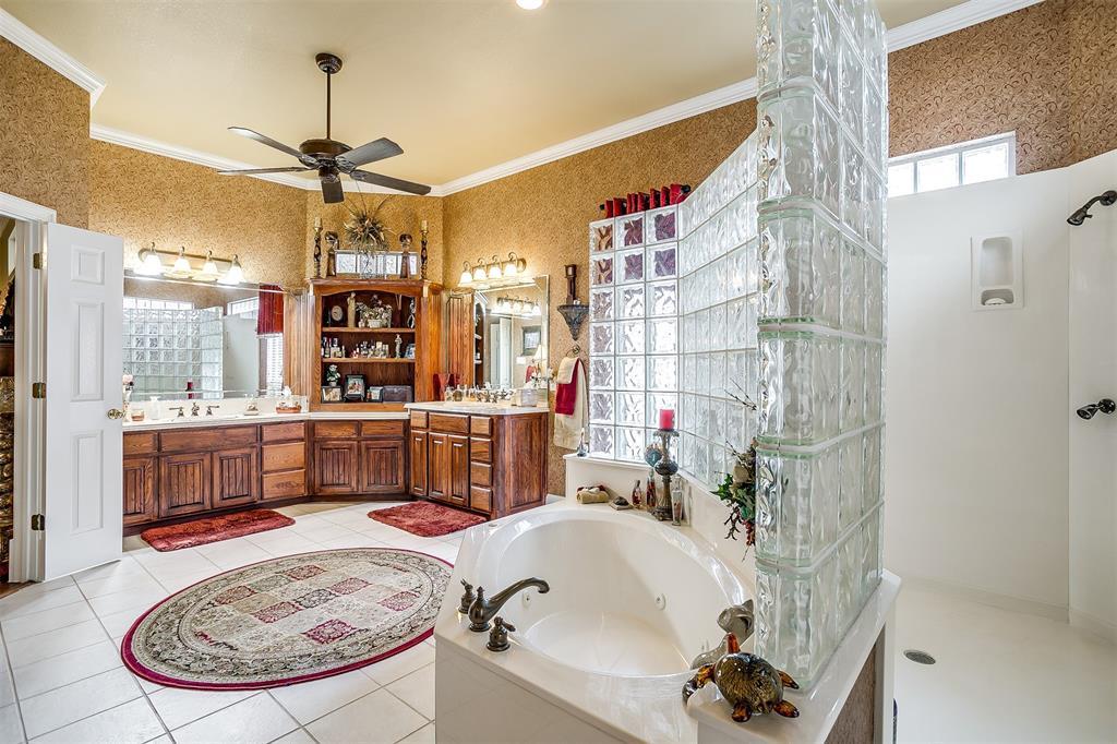 107 Nob Hill Lane, Ovilla, Texas 75154 - acquisto real estate mvp award real estate logan lawrence